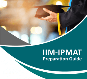 ipmat preparation books
