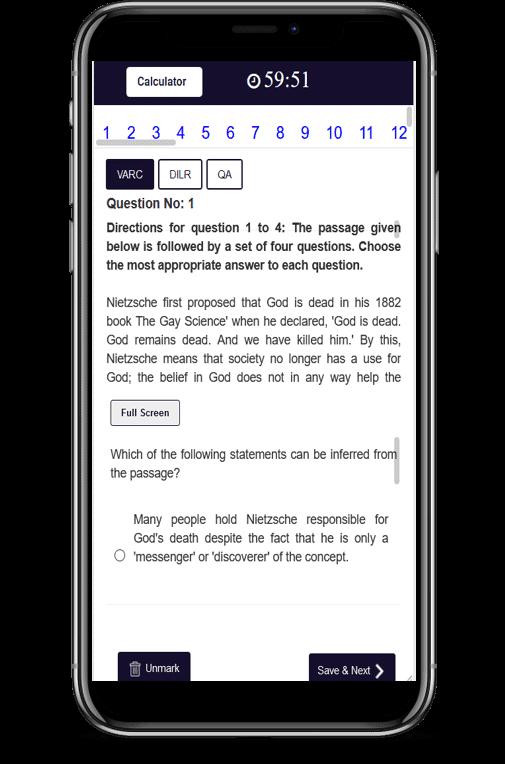 App image new 1