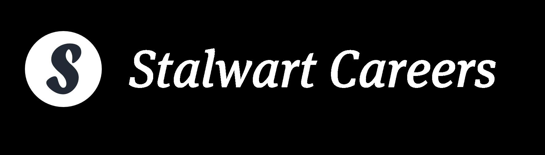 Stalwart Careers