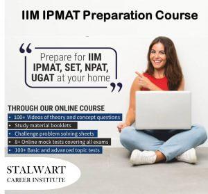 best coaching,coaching for cat,coaching for cmat,coaching for IPMAT,coaching for cet